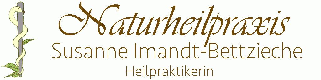 Naturheilpraxis Imandt-Bettzieche